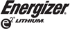 Batteries by Energizer Lithium