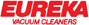 Residential Cleaning Equipment & Supplies by Eureka - Residential Vacuum Cleaners & Vacuum Cleaner Parts