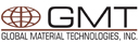 Global Material Technologies Logo
