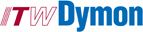 Janitorial Cleaning Supplies by ITW Dymon - Spray Cleaners