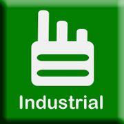 Dobmeier Janitorial - Industrial Cleaning Equipment, Parts, & Supplies