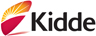 Safety Equipment & Supplies by Kidde - Fire Extinguishers...