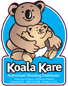 Restroom & Bathroom Equipment by Koala Kare - Baby Changing Stations & Supplies