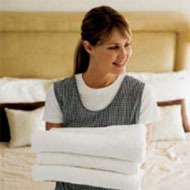 Laundry Stain Removal Spotters - For Hospitality Housekeeping