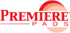 Janitorial Cleaning Supplies by PREMIERE PADS - Floor Machine Pads, Scouring Pads...
