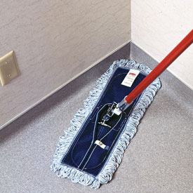 Rubbermaid Commercial Wet Mops