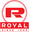 Foodservice Supplies by ROYAL Paper Products