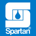 Spartan Disinfectant Bathroom Cleaner...