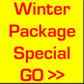 Dobmeier Winter Package Special Offer