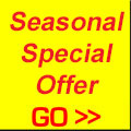 Dobmeier Seasonal Special Offers