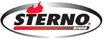 Janitorial Equipment & Supplies - Candles & Fuels by STERNO