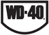 Janitorial Supplies - Lubricants by WD-40