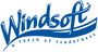 Restroom Supplies by Windsoft - Bathroom Toilet Rolls, Hand Towels, Tissues...
