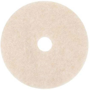 3M 3200 TopLine 20in Burnishing Pad Peach SKU#3M-3200-20PE, 3M 3200 TopLine 20in Burnishing Pad Peach SKU#3M-3200-20PE