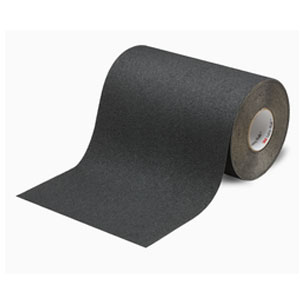 3M Safety-Walk 310 Slip-Resistant Tape-Tread Black 12inx60ft Roll SKU#3M-7000126120, 3M Safety-Walk 310 Slip-Resistant Tape-Tread Black 12inx60ft Roll SKU#3M-7000126120