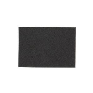 3M 28x14in 7200 Black Stripper Floor Machine Pad 10 Case SKU#3M-7000126839, 3M 28x14in 7200 Black Stripper Floor Machine Pad 10 Case SKU#3M-7000126839