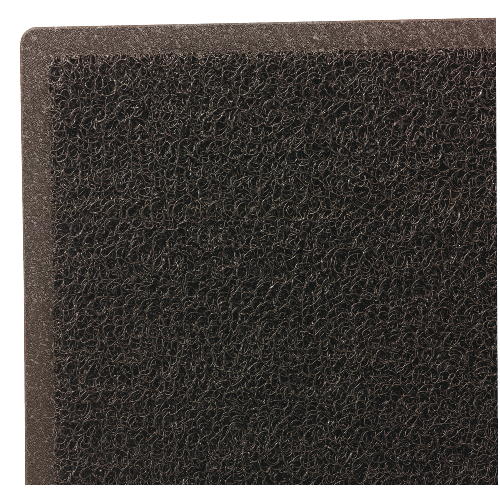 3M Nomad 6050 Outdoor Scraper Mat 36x60 Brown SKU#MCO26448, 3M Nomad 6050 Outdoor Scraper Mat 36x60 Brown SKU#MCO26448