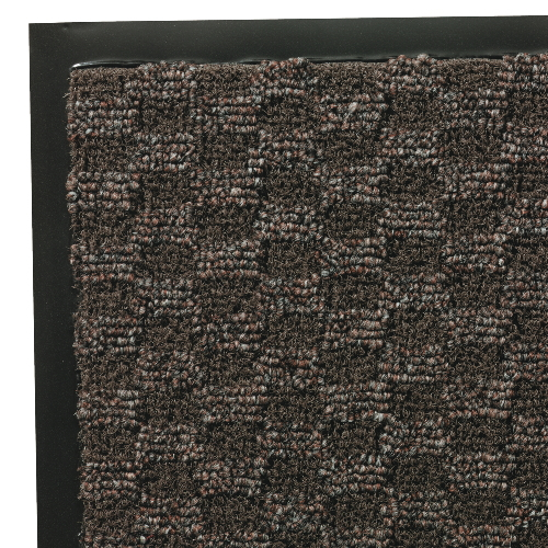 3M Nomad 6500 Entrance Mat 48x72 Brown SKU#MCO13534, 3M Nomad 6500 Entrance Mat 48x72 Brown SKU#MCO13534