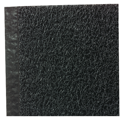 3M Nomad 8100 Heavy-Duty Outdoor Scraper Mat 36x60 Black SKU#MCO29466, 3M Nomad 8100 Heavy-Duty Outdoor Scraper Mat 36x60 Black SKU#MCO29466