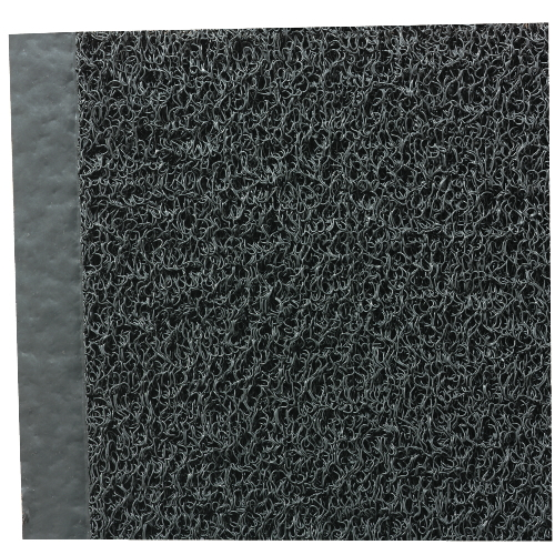 3M Nomad 8100 Heavy-Duty Outdoor Scraper Mat 36x60 Gray SKU#MCO26503, 3M Nomad 8100 Heavy-Duty Outdoor Scraper Mat 36x60 Gray SKU#MCO26503
