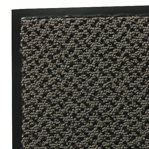 3M Nomad 8850 Heavy-Duty Entrance Mat 36x60 Brown SKU#MCO20544, 3M Nomad 8850 Heavy-Duty Entrance Mat 36x60 Brown SKU#MCO20544