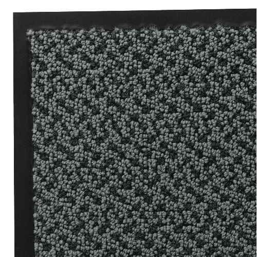 3M Nomad 8850 Heavy-Duty Entrance Mat 36x60 Slate SKU#MCO20559, 3M Nomad 8850 Heavy-Duty Entrance Mat 36x60 Slate SKU#MCO20559