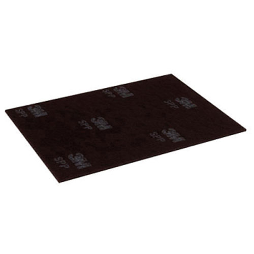 3M Scotch-Brite Surface Prep Pad SKU#MCO02498, 3M Scotch-Brite Surface Prep Pads SKU#MCO02498