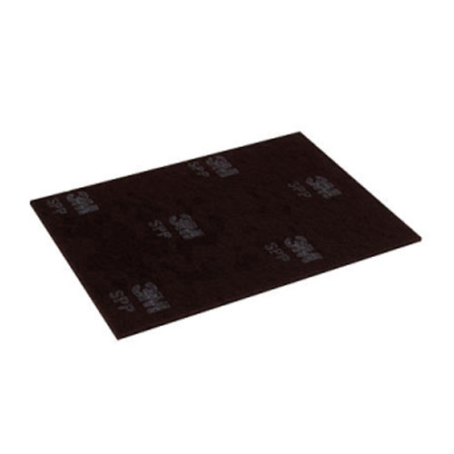 3M Scotch-Brite Surface Prep Pad SKU#MCO02590, 3M Scotch-Brite Surface Prep Pads SKU#MCO02590
