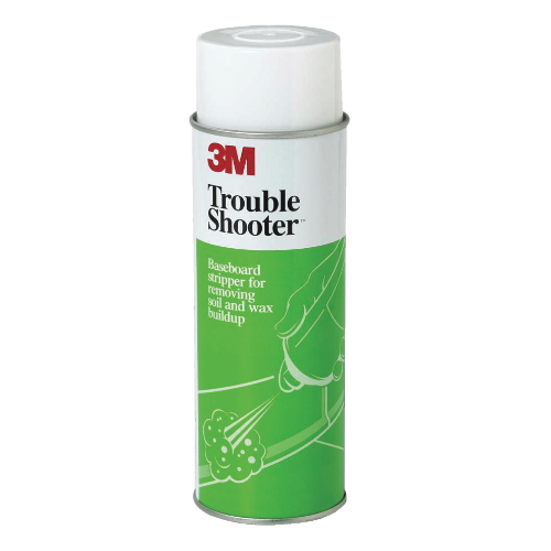 3M TroubleShooter Cleaners SKU#MCO14001, 3M TroubleShooter Cleaner SKU#MCO14001