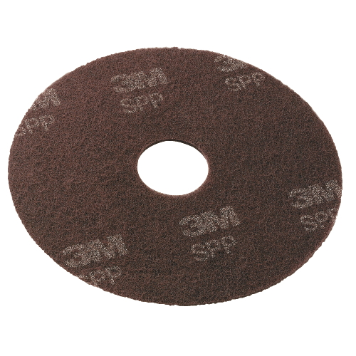3M Scotch-Brite Surface Prep Pad SKU#MCO23276, 3M Scotch-Brite Surface Prep Pads SKU#MCO23276