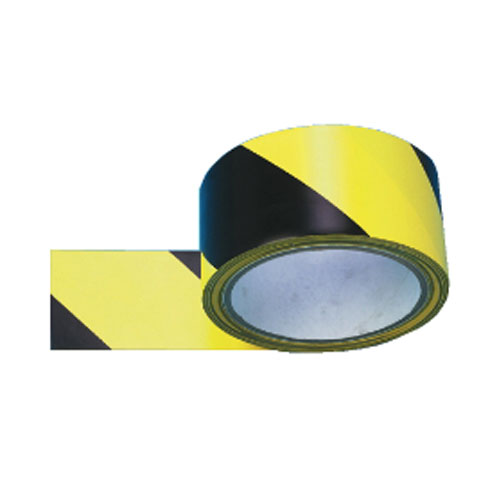 3M Caution Stripe Tapes SKU#MCO5702, 3M Caution Stripe Tape SKU#3M-5702