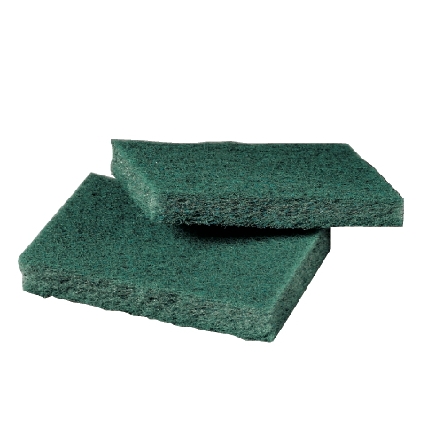 3M Scotch-Brite General Purpose Scrub Pad SKU#MCO59166, 3M Scotch-Brite General Purpose Scrub Pad SKU#MCO59166