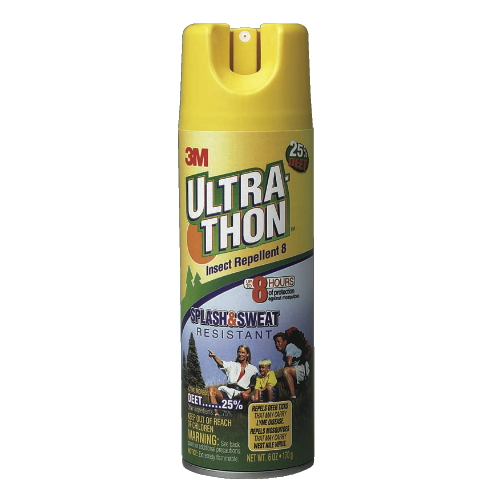 3M Ultrathon Insect Repellent 8 SKU#MCO67777, 3M Ultrathon Insect Repellent 8 SKU#MCO67777