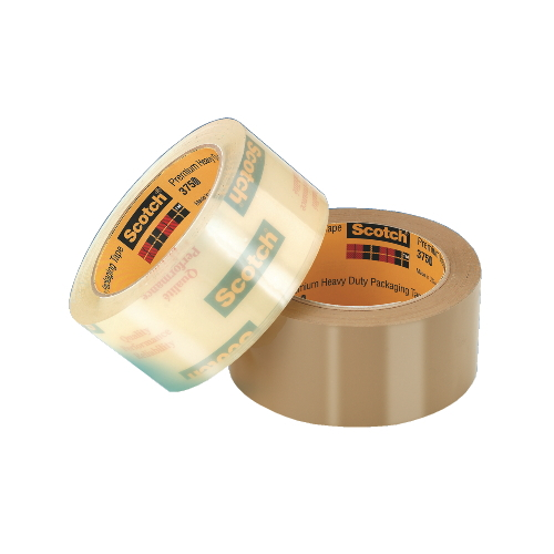 3M Scotch Commercial Performance Tapes SKU#MCO3750260CR, 3M Scotch Commercial Performance Tape SKU#MCO3750260CR