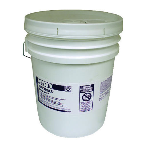 Misty OPTIMAX Easy Care Floor Finish 5Gal SKU#AMRR876-5, Amrep Optimax Easy Care Floor Finish 5Gal SKU#AMRR876-5