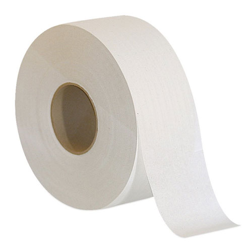 Acclaim 1Ply Jumbo Jr Bathroom Tissue SKU#GPC13718, Georgia Pacific Acclaim 1Ply Jumbo Jr Bathroom Tissue SKU#GPC13718
