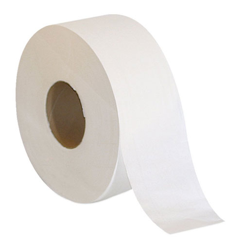Acclaim 2Ply Jumbo Jr Bathroom Tissue SKU#GPC13728, Georgia Pacific Acclaim 2Ply Jumbo Jr Bathroom Tissue SKU#GPC13728