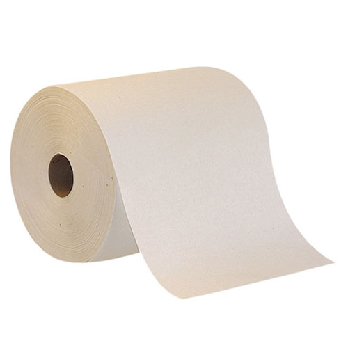 Acclaim Hardwound Roll Towel SKU#GPC28400, Georgia Pacific Acclaim Hardwound Roll Towel SKU#GPC28400