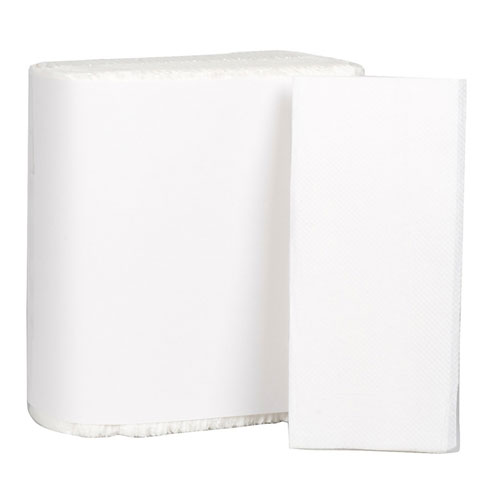 Acclaim 1Ply EighthFold Dinner Napkins SKU#GPC31578, Georgia Pacific Acclaim 1Ply EighthFold Dinner Napkins SKU#GPC31578