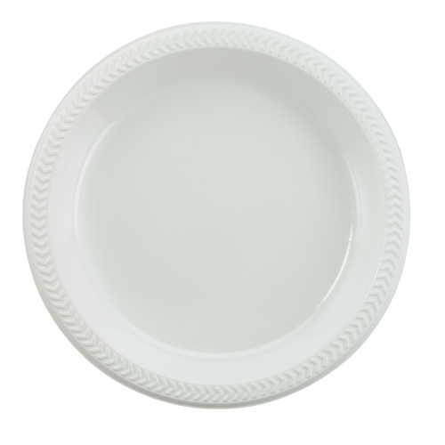 Boardwalk Hi-Impact Plastic Dinnerware SKU#BWK10PPL, Boardwalk Hi-Impact Plastic Dinnerware SKU#BWK10PPL