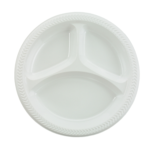 Boardwalk Hi-Impact Plastic Dinnerware SKU#BWK10PPL3C, Boardwalk Hi-Impact Plastic Dinnerware SKU#BWK10PPL3C