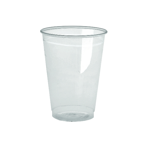Boardwalk Clear Plastic Cup SKU#BWK16CC, Boardwalk Clear Plastic Cups SKU#BWK16CC