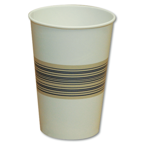 Boardwalk Paper Cold Cup SKU#BWK16COLDCUP, Boardwalk Paper Cold Cups SKU#BWK16COLDCUP