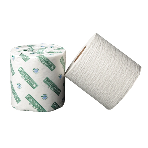 Boardwalk Green Bath Tissue SKU#BWK20GREEN, Boardwalk Green Bath Tissue SKU#BWK20GREEN