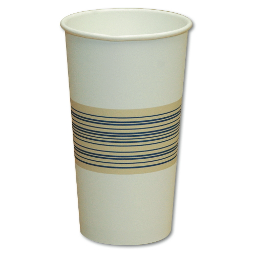 Boardwalk Paper Hot Cup SKU#BWK20HOTCUP, Boardwalk Paper Hot Cups SKU#BWK20HOTCUP