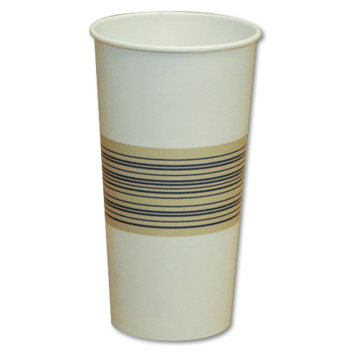 Boardwalk Paper Cold Cup SKU#BWK22COLDCUP, Boardwalk Paper Cold Cups SKU#BWK22COLDCUP
