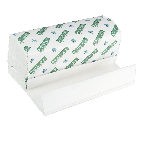 Boardwalk Green Plus C-Fold Towel SKU#BWK22GREEN, Boardwalk Green Plus C-Fold Towel SKU#BWK22GREEN