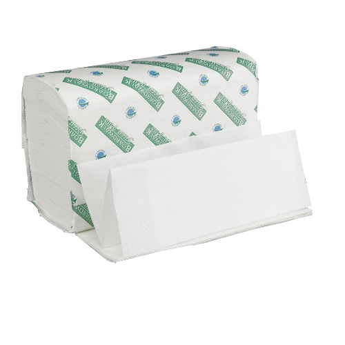 Boardwalk Green Plus Multi-Fold Towel SKU#BWK23GREEN, Boardwalk Green Plus Multi-Fold Towel SKU#BWK23GREEN