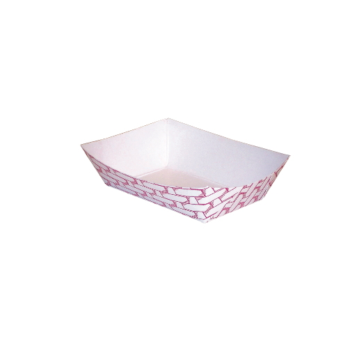 Boardwalk Paper Food Tray SKU#BWK30LAG025, Boardwalk Paper Food Trays SKU#BWK30LAG025