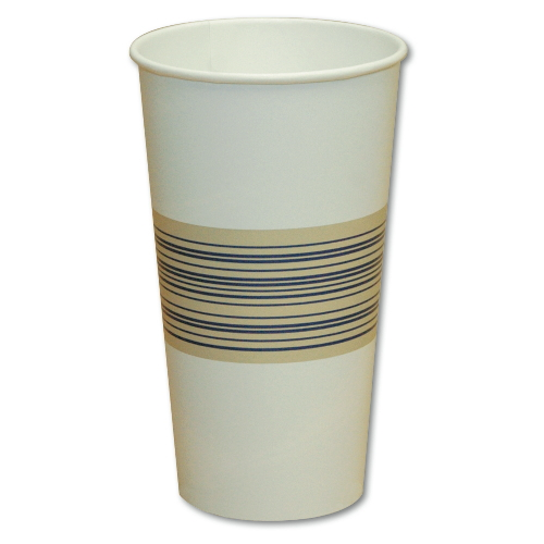 Boardwalk Paper Cold Cup SKU#BWK32COLDCUP, Boardwalk Paper Cold Cups SKU#BWK32COLDCUP
